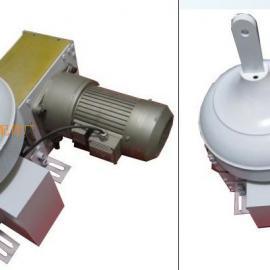 载重500KG至800KG遥控灯具升降器