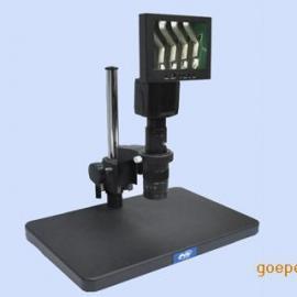 供应单筒显微镜
