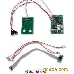 IC饮水机刷卡控制板,IC卡管线机控制板,IC饮水机控制板