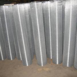 工业筛网-不锈钢筛网-304筛网安平制造