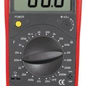 UT603电感电容表|优利德UT603