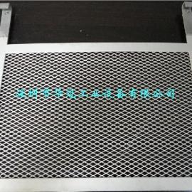 优质阳极耗材 铂金钛网