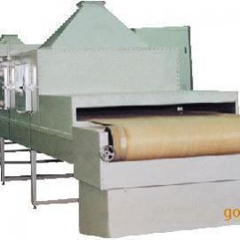 微波纸板干燥设备,微波纸箱干燥机,微波纸制品烘干机