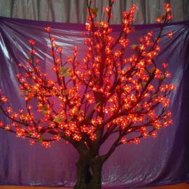 供应LED景观灯  LED树灯