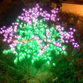 LED樱花灯生产厂家 /LED樱花灯价格