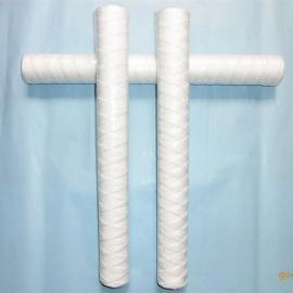 线绕滤芯广州|线芯广州|线绕式过滤芯|过滤棉线