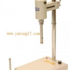 高剪切分散乳化�CFM200