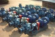 宜兴立式砂浆泵供应商