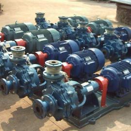 FTU陶塑复合泵价格