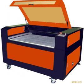 纸箱印刷微雕激光雕版机激光刻版机
