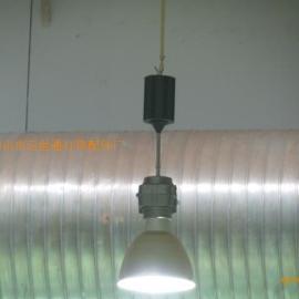 体育场馆照明灯具升降器