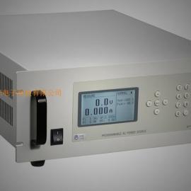 ALC2000L系列可编程线性晶体管变频电源
