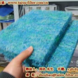中山生化过滤网、江门藤棉、佛山塑胶生化毡