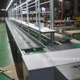广东流水线设备