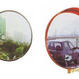 榆林安全、防护广角镜,榆林反光镜价格、榆林凸面镜批发厂家