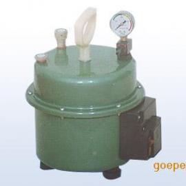供应KY―Ⅰ型微型空气压缩机