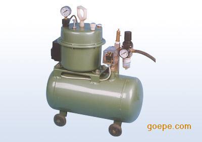 供应优惠微型空气压缩机