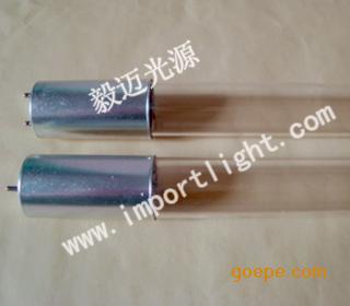 灭菌灯,紫外灯,UVC灯管,紫外灯管