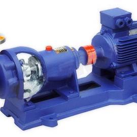 AFB型单级单吸耐腐蚀离心泵专业悬臂式不锈钢离心泵