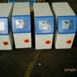 水温机,水温机厂家