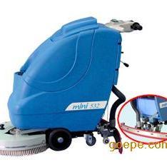 洗地机,美国进口'EMC-意美洁'洗地机