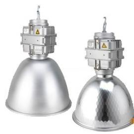 司贝宁 SBN-900(大功率)工矿灯
