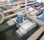 宜兴FFU系列工程塑料浮筒泵促销