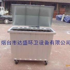 环卫垃圾桶垃圾箱