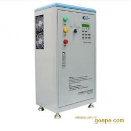 门头沟深井泵安装维修、门头沟水泵专业维修厂家、变频器安装维�