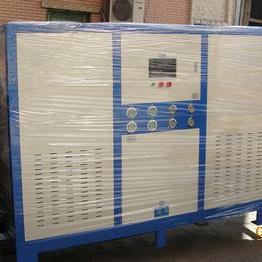 深圳工业冷水机厂