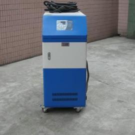 挤出机温度控制油温机
