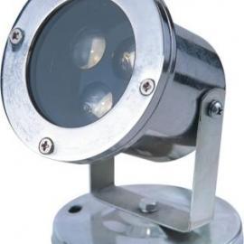 水底灯大功率水底灯LED大功率水下灯
