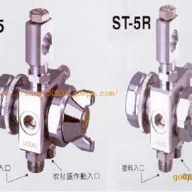 波峰焊ST-5��嘴���^、波峰焊ST-6��嘴���^
