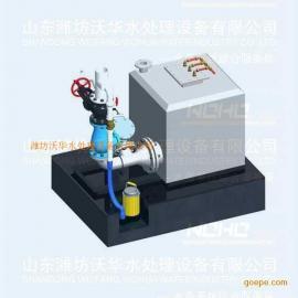 地下水污水提升设备/提升装置/提升器