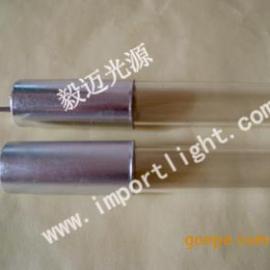 石英紫外线灯