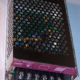GEC-CF60太阳能庭院灯充放电控制器