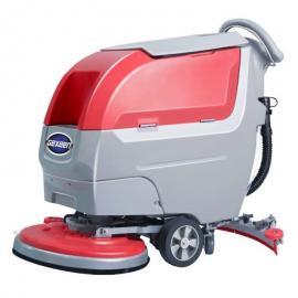 兰州洗地机吸尘器吸水机高压清洗机地毯清洗机维修公司