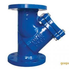GL41J�r�zY型�^�V器