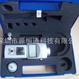 日本新宝DT-207L非接触式转速表DT207L转速计
