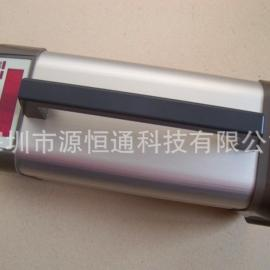 日本新宝DT-311N数字频闪仪DT311N闪频仪