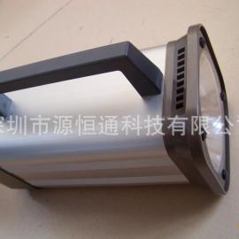 日本新宝DT-315N数字频闪仪DT315N闪频仪