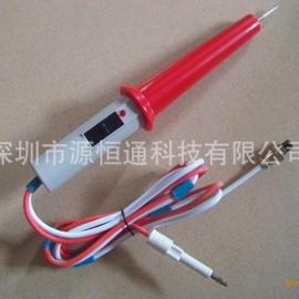 南京长盛耐压机遥控测试棒CS26005高压遥控棒/耐压棒