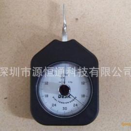 DTB-30德赛克DISIK指针式张力计DTB30