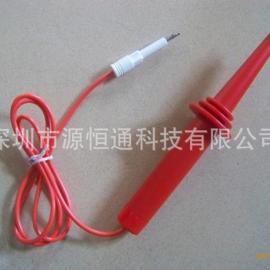 南京长盛耐压棒CS26004高压测试棒/耐压机测试棒