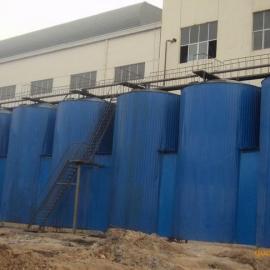 供应各种大型液态沥青加温设备