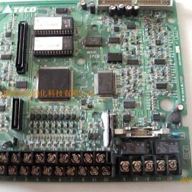 �|元��l器7200GA主板(控制板)