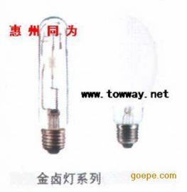 欧司朗OSRAM  HQL 80W, 125W /HQL 250W/HQL 400W高压汞灯