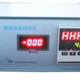 CWR-600温度控制仪