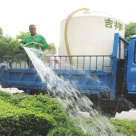 工业废水处理水箱/PE塑料桶/排污水箱/工业储水罐