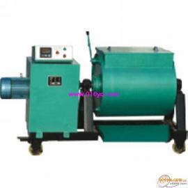 STD60强制式单卧轴混凝土搅拌机15L-150L